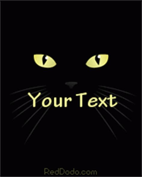 Animated Cell Phone Wallpaper With Your Text On It - dodo personalized screensavers animated cell phone