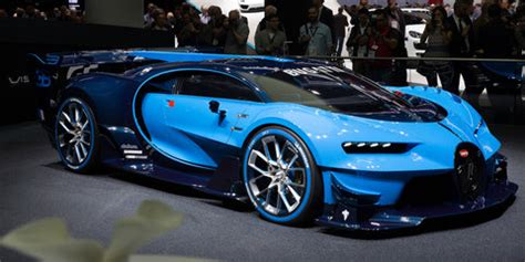 bugatti review specification price caradvice