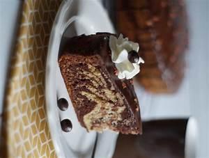Ista Abrechnung Zu Hoch : kuchen crocky blog ~ Themetempest.com Abrechnung
