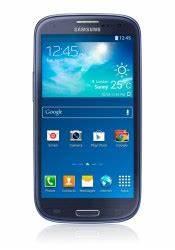 Samsung Galaxy S8 Edge Ohne Vertrag : samsung galaxy s3 neo i9301 mit 16 gb in metallic blue mit ~ Jslefanu.com Haus und Dekorationen