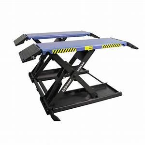 Pont Elevateur Ciseaux : pont elevateur a ciseaux 3 0t kit de mobilite et generateur de puissance berlin sl19 ~ Medecine-chirurgie-esthetiques.com Avis de Voitures