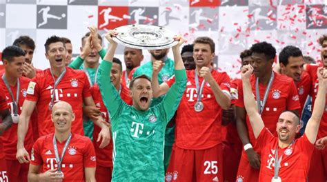 Legends legends team the fc bayern legends team was founded in the summer of 2006 with the aim of bringing former players. Geburtstag! Deze 75 prijzen won Bayern München de ...