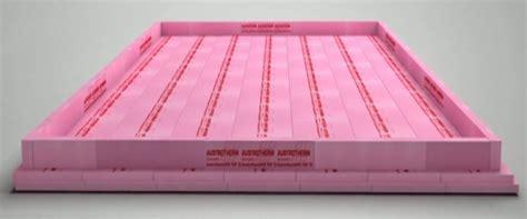 aufbau bodenplatte die wichtigsten ausfuehrungsdetails