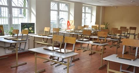 Optimizējot Rīgas skolu tīklu, šogad slēgta viena skola ...