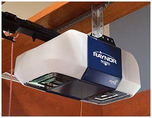 denver co garage door 25 affordable overhead