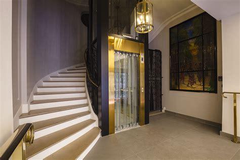 renovation cage d escalier immeuble r 233 novation du et de la cage d escalier d un immeuble de bureaux haussmanniens 9 232 me