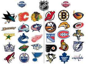Montreal Canadiens Eastern Conference Standings by Uncategorized Hockeyfreesport