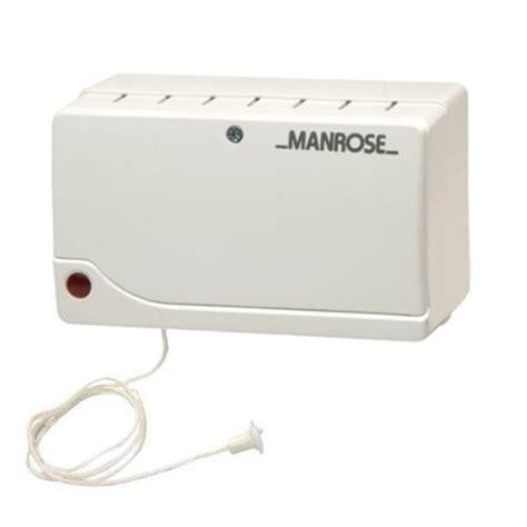 bath fan with humidistat manrose remote transformer for 12v selv fans w timer