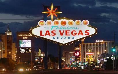 Vegas Las Neon Signs Desktop Wallpapers Backgrounds