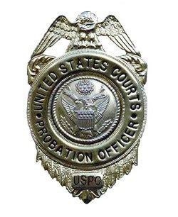 probation pretrial info northern district   york