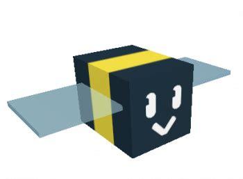 roblox games tier list templates tiermaker