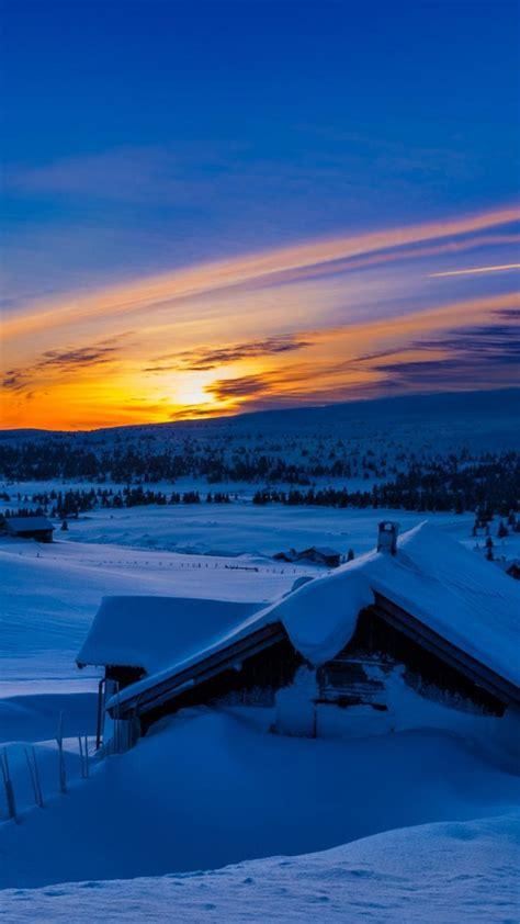 winter mountain scenes wallpaper  images