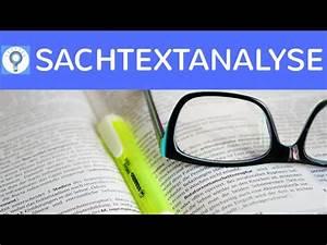 Wie Entferne Ich Klebereste : wie schreibe ich eine sachtextanalyse wie analysiere ich einen sachtext textanalyse youtube ~ Eleganceandgraceweddings.com Haus und Dekorationen