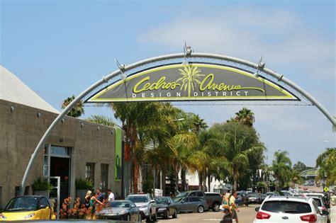 cedros design district solana beach ca california beaches