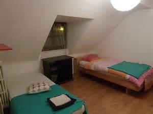 chambre chez l habitant à londres luxembourg smiling around the