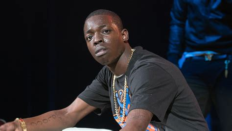 Bobby Shmurda Has Reportedly Been Denied Parole And Will ...
