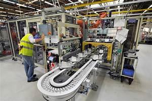 Usine Ford Bordeaux : ford va cesser d 39 investir dans son usine de gironde 900 emplois menac s ~ Medecine-chirurgie-esthetiques.com Avis de Voitures
