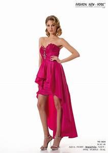 Robe Mi Longue Mariage : robe longue classe pour mariage ~ Melissatoandfro.com Idées de Décoration