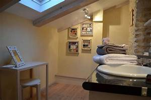 Rochefort chambres d39hotes bed and breakfast la maline for Chambre d hotes royan