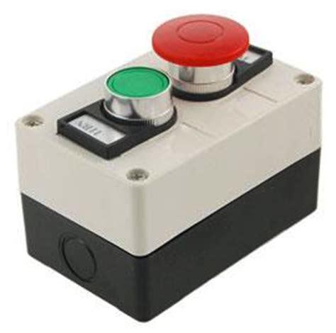interrupteur s 233 curit 233 machine outil
