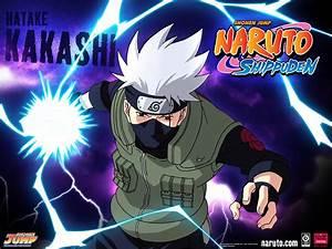 Nice HD Wallpapers: Anime: Naruto HD Wallpapers