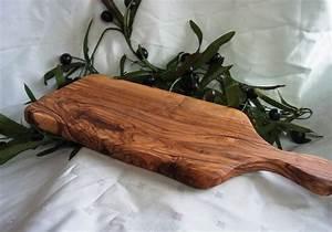 Holz Behandeln Olivenöl : olivenholz brotzeitbrett vesperbrett brett oliven l baum holz ebay ~ Indierocktalk.com Haus und Dekorationen
