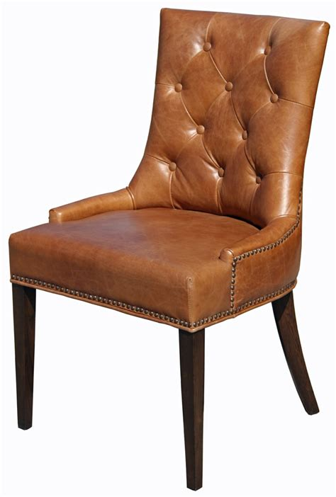 r 1071 accent tufted fabric chair