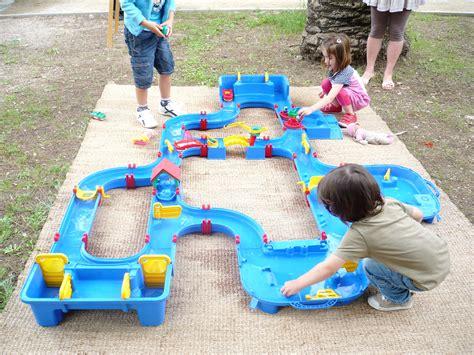 espace jeux d eau 187 ludoth 232 que quartier libre
