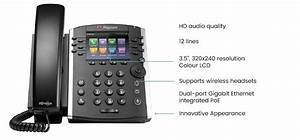 Our Phones - Low Cost Telephone Systems