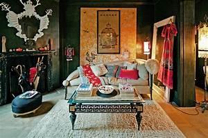 70 Moderne Innovative Luxus Interieur Ideen Frs Wohnzimmer