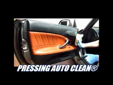 comment nettoyer les sieges auto en tissu comment nettoyer détacher laver un siège banquette de