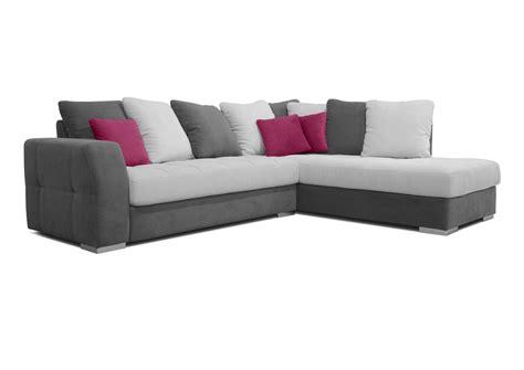 canapé couleur prune canapé d 39 angle couleur prune