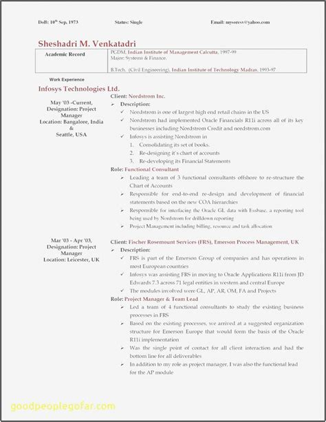 Skills And Abilities Resume Exle by 5 Abilities For Resume Exles Drhbnu Free Sles