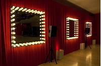 dressing room mirrors I want it.... household stuff you really want | urban75 forums