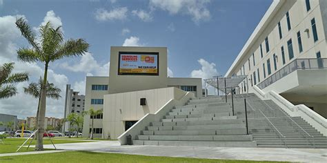 Mdc Campuses To Host Where's The Justice? Forum  Miami's. Best Credit Cards To Repair Credit. Cross Pointe Care Center Bond Market Holidays. Is Weed Good For Your Lungs Rn Bsn Schools. Mattresses Austin Texas Active Directory Logs. United Services Life Insurance Company. Greater New York Mutual Insurance Company. Longest Word In English Language. Bankruptcy In Los Angeles Storage Longview Tx