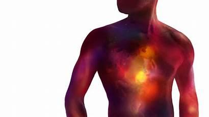 Regeneration Astrazeneca Cardiac Science Animated Websites Global
