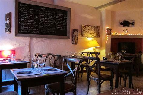 la cuisine des anges remy de provence frankreich reiseberichte fotos