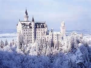 his and bathroom floor plans neuschwanstein castle