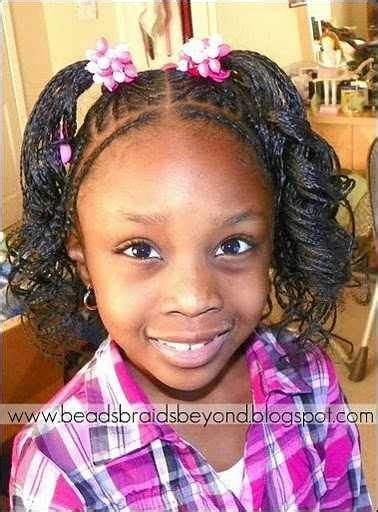 style hair 17 best images about styles jazzi s hair on 7044