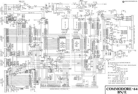 Commodore Manuals Computers Vic Pet