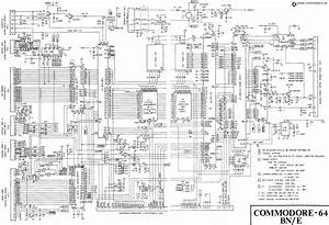 Pc Motherboard Diagram  Pc  Free Engine Image For User Manual Download
