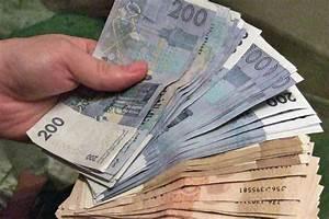 gagner argent facilement