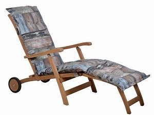 Gartenmöbel Auflagen Nach Mass : deckchair auflagen g nstig kaufen gartenm bel l nse ~ Sanjose-hotels-ca.com Haus und Dekorationen