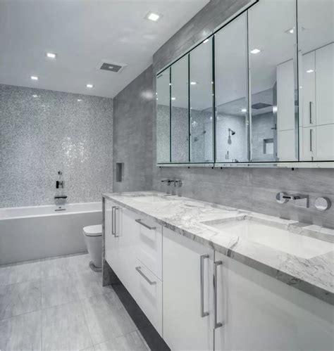 mosaic tiles for bathroom walls choosing bathroom design ideas 2016