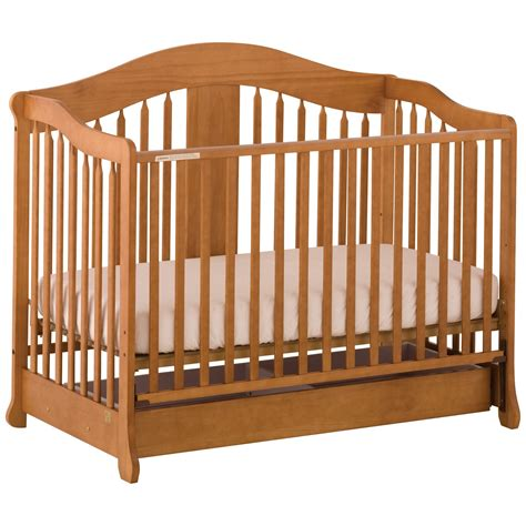 baby crib health management child care age of 1 2 years babies