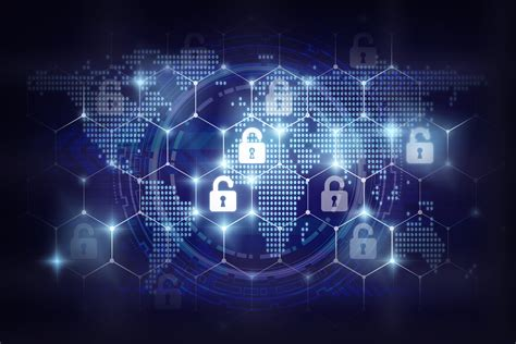 10 cybersecurity trends to expect in 2018