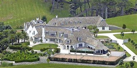 kim schmitz kauft  millionen chrisco mansion