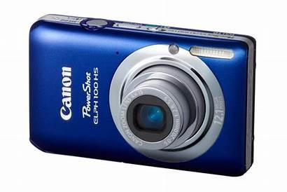 Canon Powershot Elph Hs 100hs Sx230 Costos