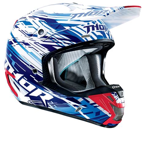 thor helmet motocross thor verge s14 twist motocross helmet clearance