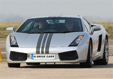 drive cars rally driving supercar experiences